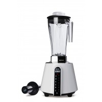 BioChef Living Food Blender BCLF