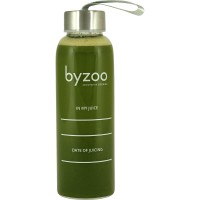 Byzoo Bottle 550ML