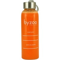 Byzoo Bottle 360ML