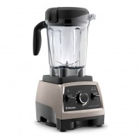 Vitamix Pro 750 Power Blender