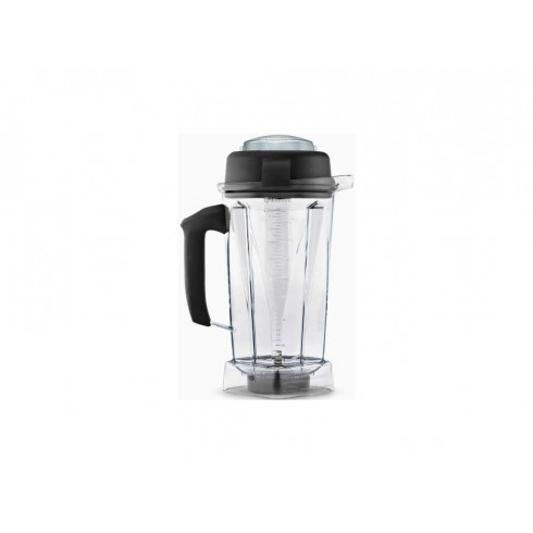 Vitamix Pro 500 power blender kan