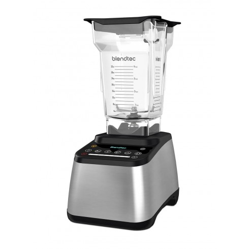 Blendtec Designer 725 zijkant links 2