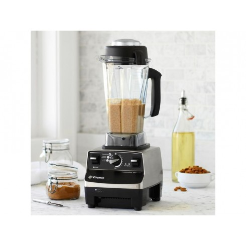 Vitamix Pro 500 power blender sfeer 2