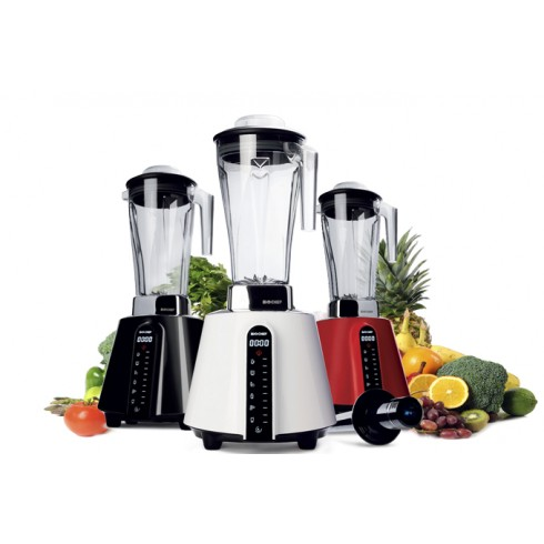 BioChef Living Food Blender BCLF 2