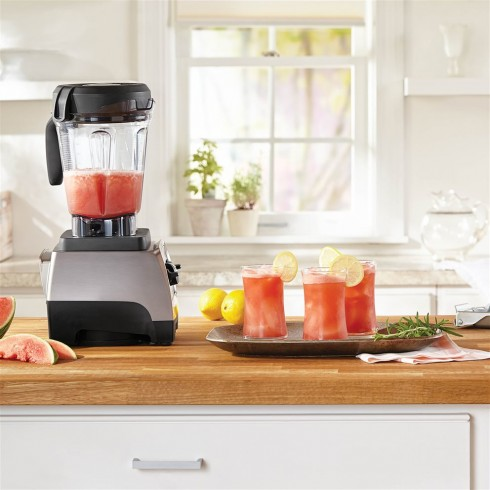 Vitamix Pro 750 Power Blender 3