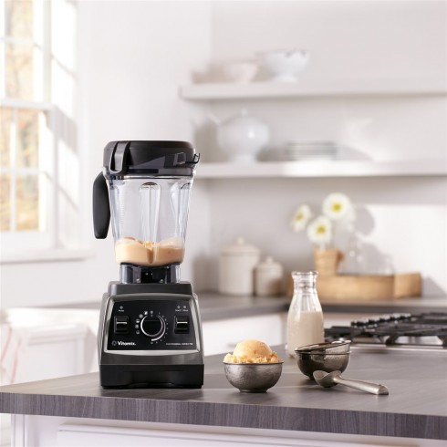 Vitamix Pro 750 Power Blender 2