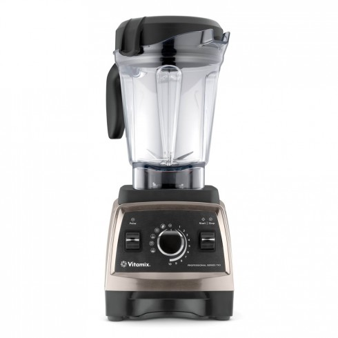Vitamix Pro 750 Power Blender 1